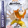 Juego online Avatar: The Legend of Aang (GBA)