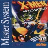 Juego online X-Men: Mojo World (SMS)