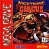 Juego online Nightmare Circus (Genesis)
