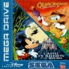 Juego online Disney Collection (Genesis)