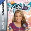 Juego online Zoey 101 (GBA)