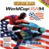 Juego online World Cup USA 94 (SMS)