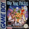 Juego online On the Tiles - Franky Joe and Dirk (GB)