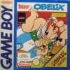 Juego online Obelix (GB)