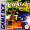 Juego online V-Rally - Championship Edition (GB)