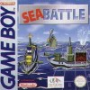 Juego online Sea Battle (GB)