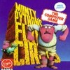 Juego online Monty Python's Flying Circus (AMIGA)