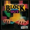 Juego online Block Out (Atari ST)