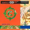 Juego online Chuck Rock (CD 32)