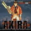 Juego online Akira (CD 32)