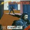 Juego online Mission Elevator (Atari ST)