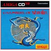 Juego online Chambers of Shaolin (CD 32)