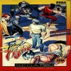 Juego online Final Fight CD (SEGA CD)
