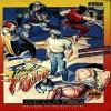 Juego online Final Fight CD (SEGA CD)
