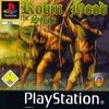 Juego online Robin Hood: The Siege (PSX)