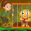 Juego online Eva - Rescue Tom