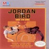 Juego online Jordan vs Bird: One on One (NES)