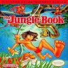 Juego online Disney's The Jungle Book (NES)