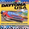 Juego online Daytona USA (SEGA Model 2)