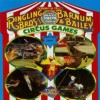 Juego online Circus Games (Atari ST)