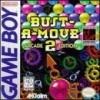 Juego online Bust-A-Move 2: Arcade Edition (GB)