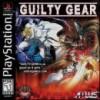 Juego online Guilty Gear (PSX)