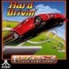Juego online Hard Drivin' (Atari Lynx)