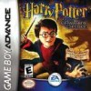Juego online Harry Potter and the Chamber of Secrets (GBA)
