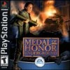 Juego online Medal of Honor: Underground (PSX)