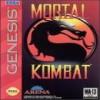 Juego online Mortal Kombat (Genesis)