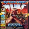 Juego online Operation Wolf (PC)