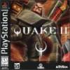 Juego online Quake II (PSX)