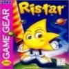 Juego online Ristar (GG)