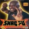 Juego online Shaq-Fu (Genesis)