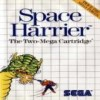 Juego online Space Harrier (SMS)