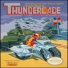 Juego online Thundercade (NES)