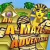 Juego online An A-MAZE-ING Adventure