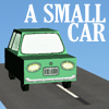 Juego online A Small Car