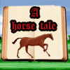 Juego online A Horse Tale