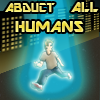 Juego online Abduct All Humans