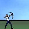 Juego online Accuracy Archery