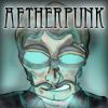 Juego online Aetherpunk