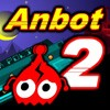 Juego online Anbot 2