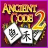 Juego online Ancient Code 2