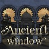 Juego online Ancient Window (Dynamic Hidden Objects Game)