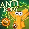 Juego online Anti Body
