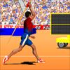 Juego online Athletic Javelin