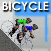 Juego online BICYCLE