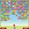 Juego online Bubble Shooter Unleashed