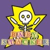 Juego online Baby Stacker